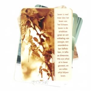 Wonderkaarten