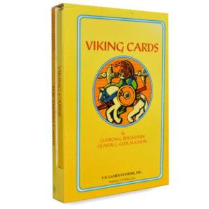 Viking Set