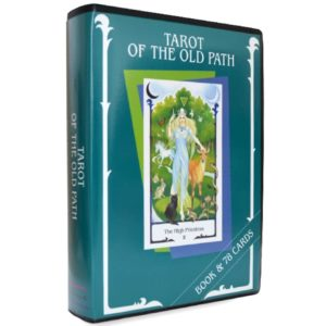 Tarot-of-the-Old-path